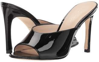 Pelle Moda Ella Women's Shoes