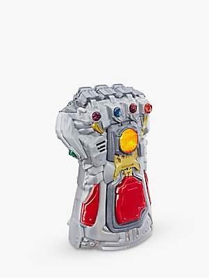 Marvel Avengers: Endgame Electronic Gauntlet