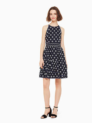 Kate Spade Leslee dress
