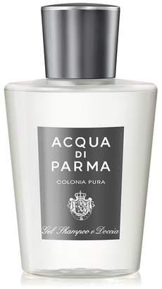 Acqua di Parma Colonia Pura Shower Gel