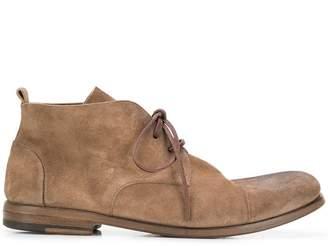 Marsèll Listarello boots