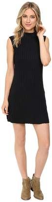 RVCA Banked Dress Women's Dress
