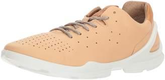 Ecco Shoes Women's Biom Street Fashion Sneakers