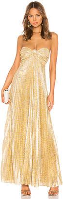 Alexis Joya Dress