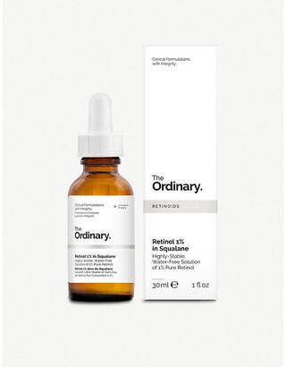 The Ordinary Retinol 1% in Squalane 30ml