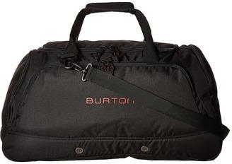 Burton Boothaus Bag 2.0 Large $69.95 thestylecure.com