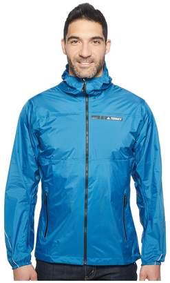 adidas Outdoor Fastpack 2.5L Jacket Men's Coat