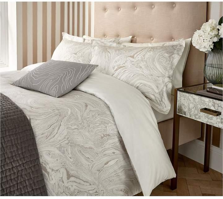 Makrana 100% Cotton 200 Thread Count Oxford Pillowcase