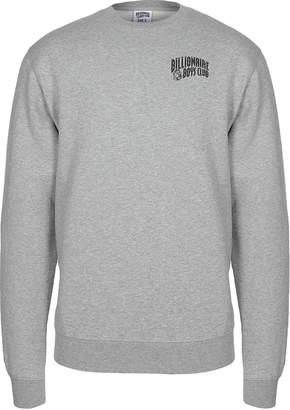 Billionaire Boys Club Sweatshirts