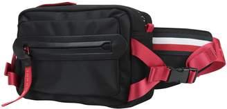 Tommy Hilfiger Backpacks & Fanny packs - Item 45421548JF