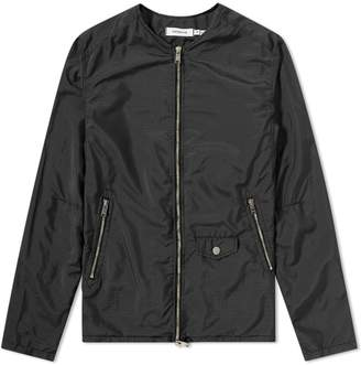 Nonnative Rip Stop Cyclist Jacket