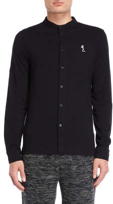 Religion Ormont Long Sleeve Shirt