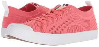 Palladium Pallaphoenix K Athletic Shoes