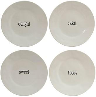 Certified International Cake, Pie & Dessert Servers - ShopStyle