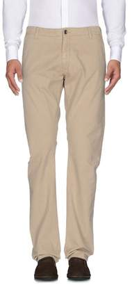 Reign Casual trouser