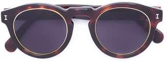 Illesteva 'LR3' sunglasses
