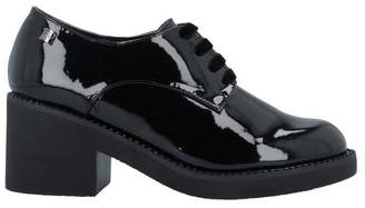 Braccialini Lace-up shoe