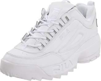 Fila Men's Disruptor II Sneaker
