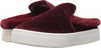 Sam Edelman Women's Levonne Sneaker