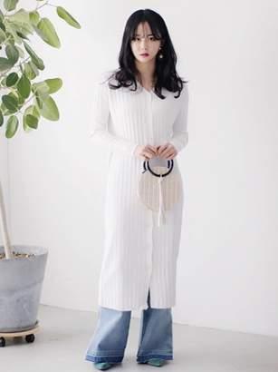 31dff241c95ac LADYMADE(レディーメイド) レディース ワンピース&ドレス - ShopStyle ...