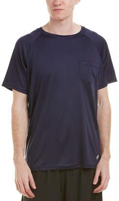 Trunks Surf & Swim Co. Pocket Swim T-Shirt
