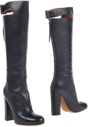 MARC BY MARC JACOBS Boots $575 thestylecure.com