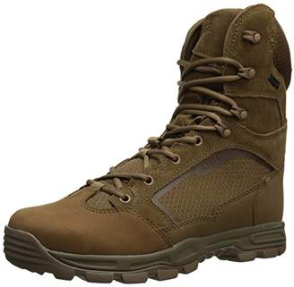 "5.11 Tactical 5.11 Men's XPRT 2.0 8"" Tactical Boot-M"