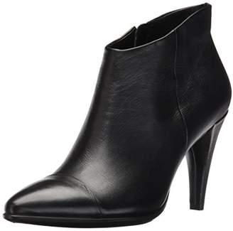 Ecco Women's Shape 75 Low Cut Boot