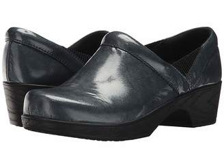 Klogs USA Footwear Portland