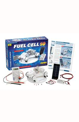 Thames & Kosmos 'Fuel Cell 10' Car Experiment Kit