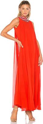 Carolina K. Cleo Gown