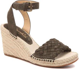 Splendid Tasman Espadrille Wedge Sandal - Women's