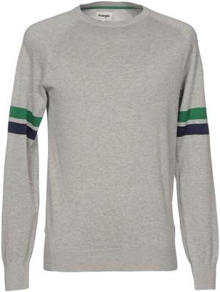 Wrangler Sweaters - Item 39844315