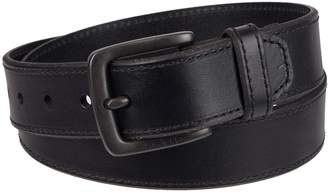 Levi's Levis Men's Elevated Leather Belt