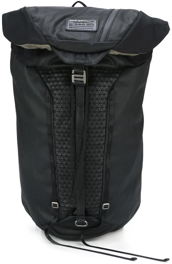 DieselDiesel 'Rising' backpack