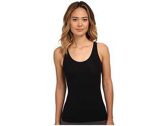Spanx In and Out Tank Top