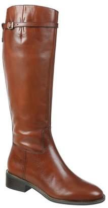 bd8922a5441 Franco Sarto Boots On Sale - ShopStyle