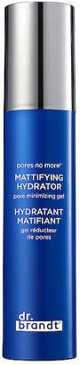 Dr. Brandt Skincare Pores No More Mattifying Hydrator