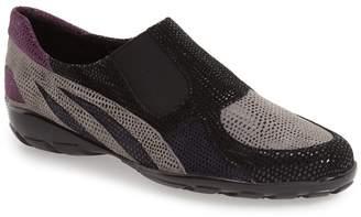 VANELi 'Atte' Sneaker
