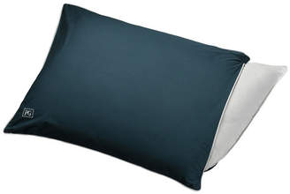 Pillow Guy 100% Cotton Percale Pillow Protector - Standard/Queen Size Bedding