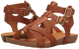Kork-Ease - Doughty Women's Shoes $125 thestylecure.com