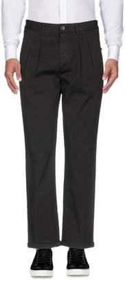 Barena Casual pants - Item 13185984
