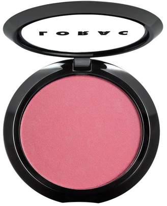 LORAC Color Source Buildable Blush - Vivid