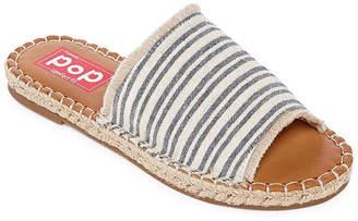 4578316ae288 POP Women s Shoes - ShopStyle