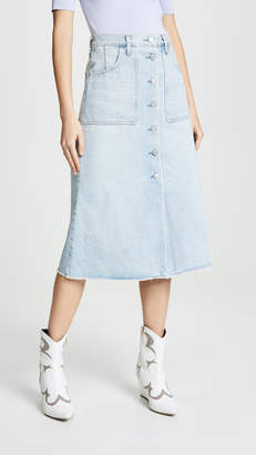 Citizens of Humanity Amelia Skirt