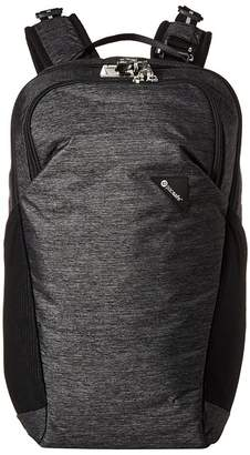 Pacsafe Vibe 20 Anti-Theft 20L Backpack Backpack Bags