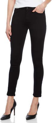 Derek Lam 10 Crosby Devi Authentic Skinny Pants