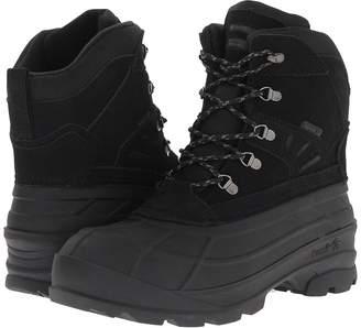 Kamik Fargo Men's Cold Weather Boots
