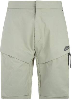 Nike Tech Training Shorts
