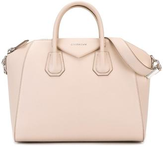Givenchy medium 'Antigona' tote $2,435 thestylecure.com